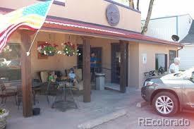 305 S Main Street Property Photo - La Veta, CO real estate listing