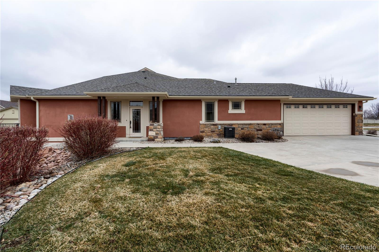 4609 Dusty Sage Drive #1 Property Photo - Fort Collins, CO real estate listing