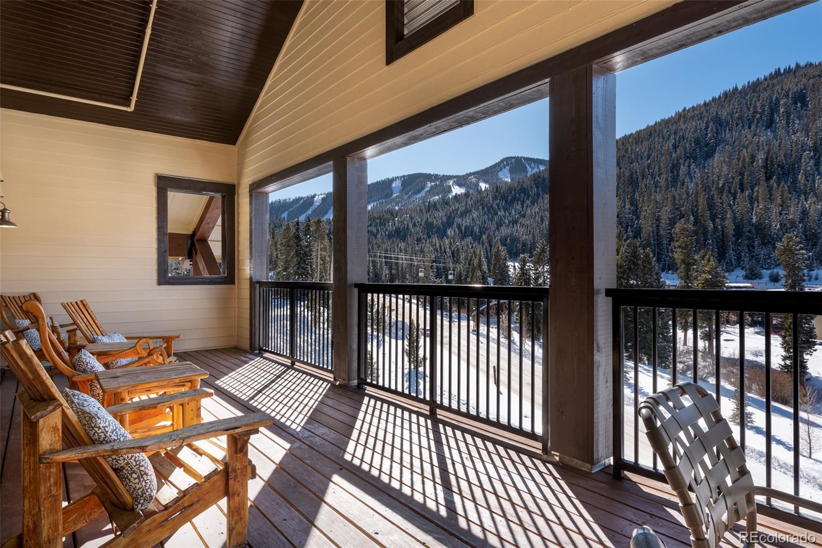 580 Winter Park Drive #4675 Property Photo - Winter Park, CO real estate listing