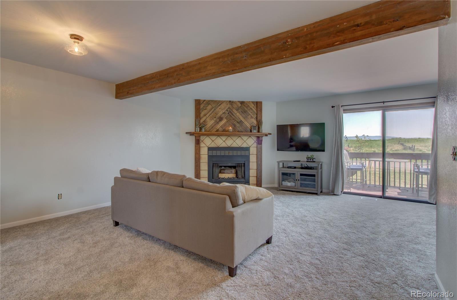 326 Coronado Place Property Photo 1