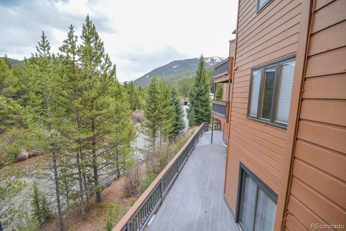 1493 E Keystone Road #20 Property Photo - Dillon, CO real estate listing