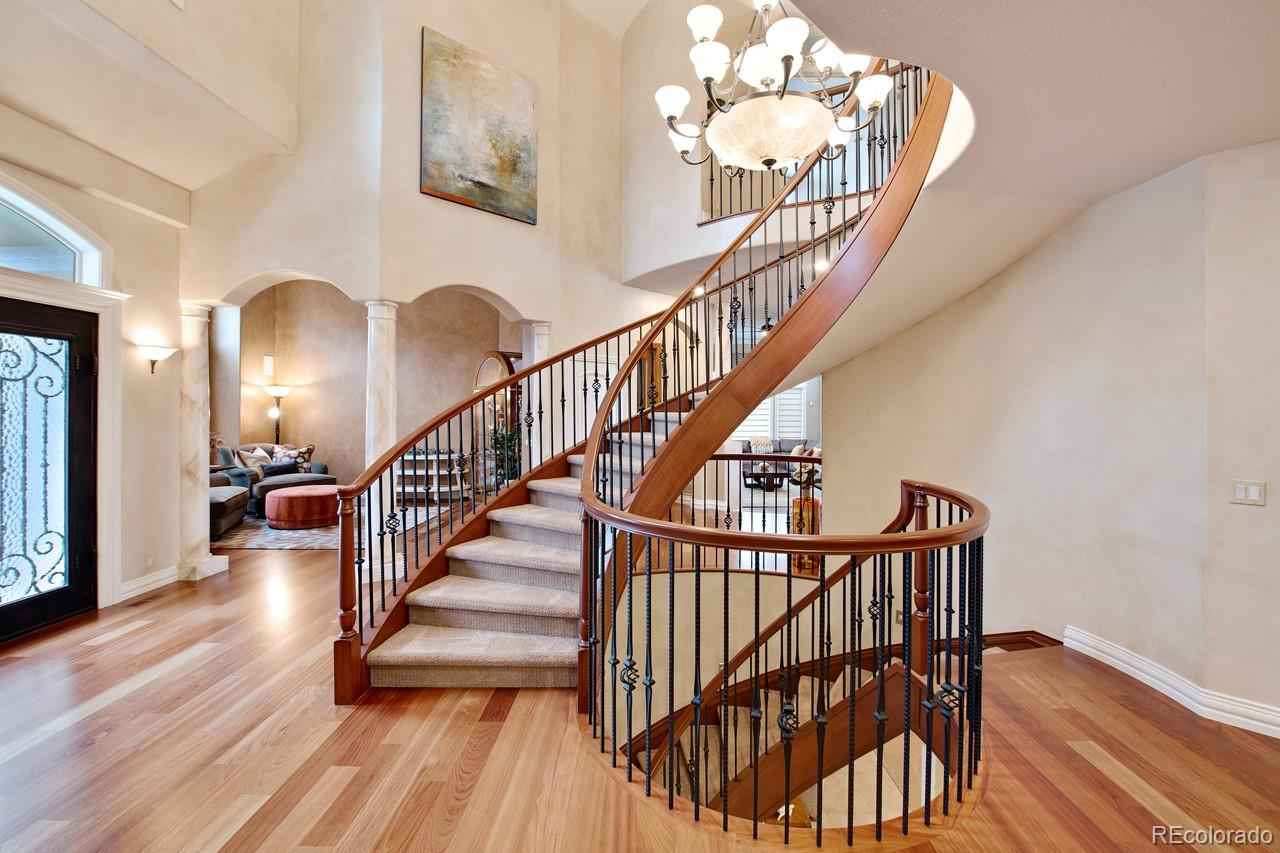 3575 W 110th Place Property Photo - Westminster, CO real estate listing