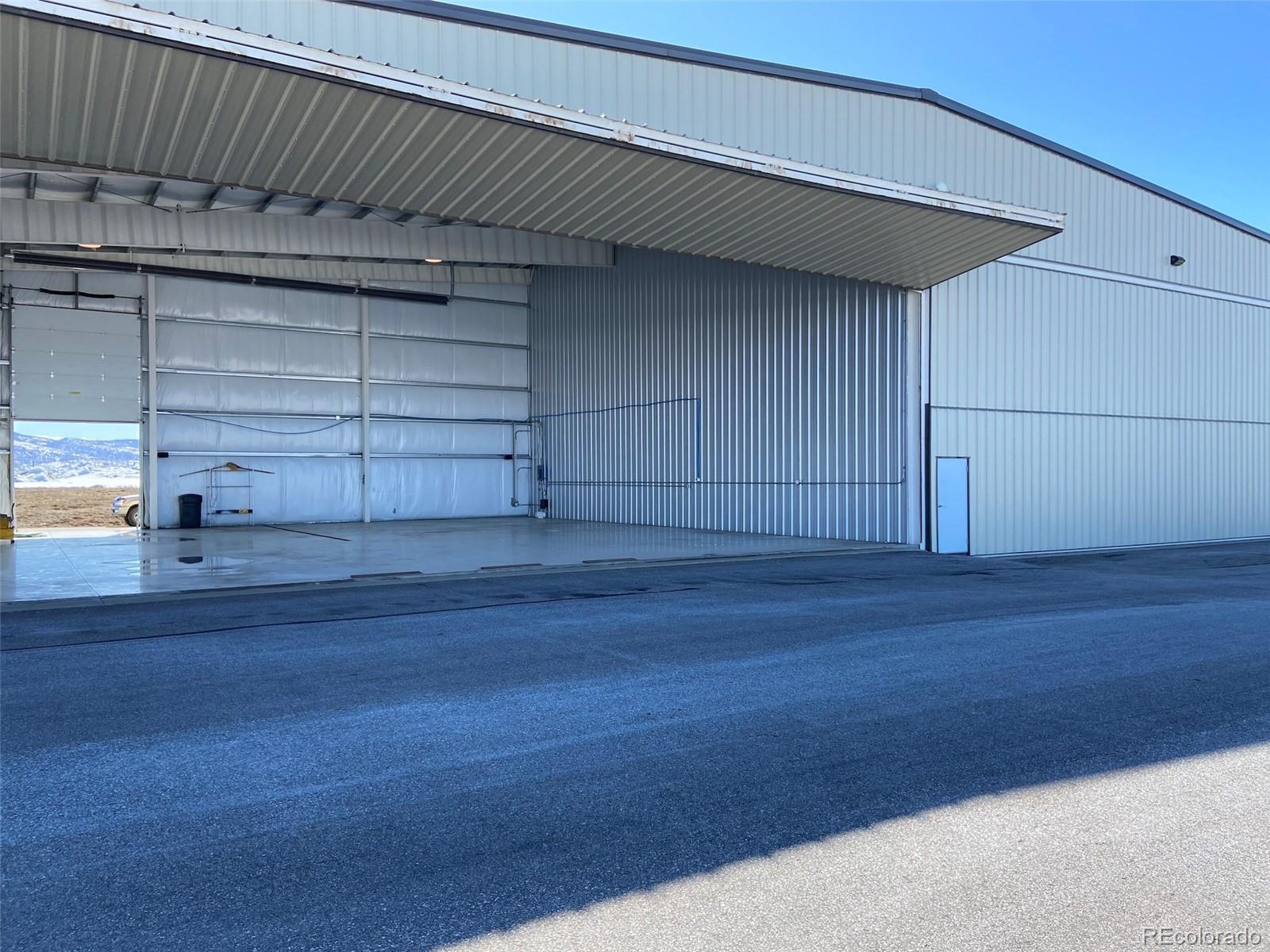 1620 Hangar Lane #c Property Photo