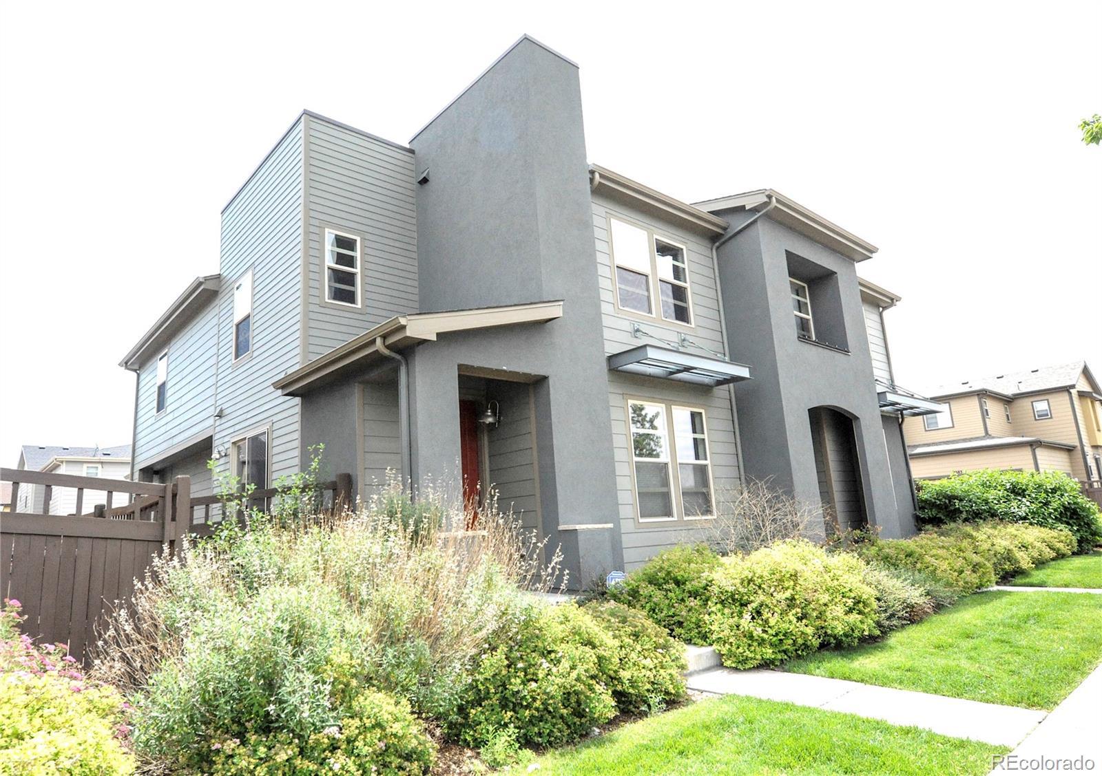 564 S Vance Street, Lakewood, CO 80226 - Lakewood, CO real estate listing