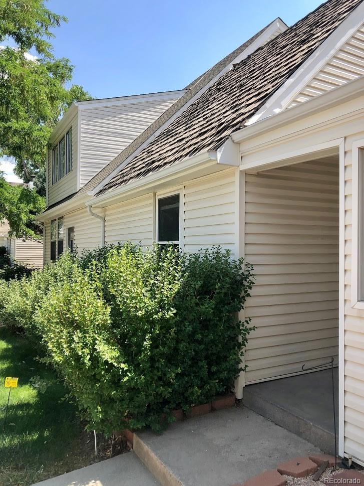 290 S 22nd Avenue Property Photo - Brighton, CO real estate listing