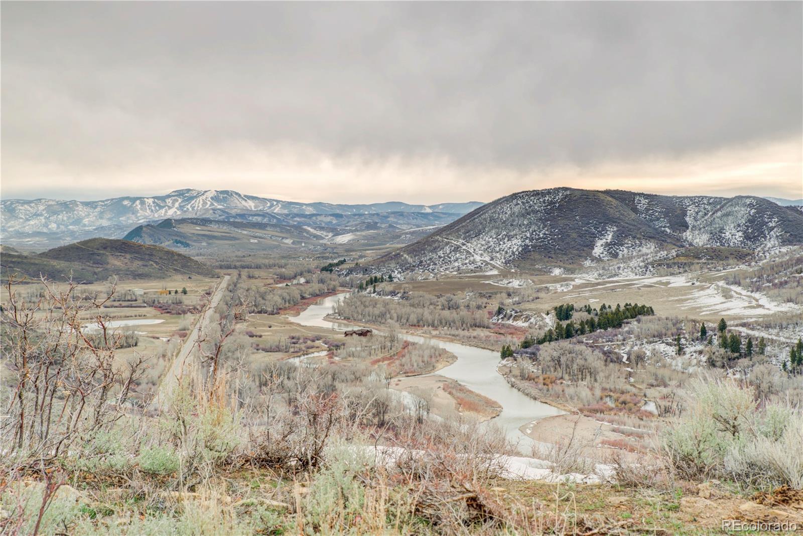 480 Ranch Road Property Photo 1