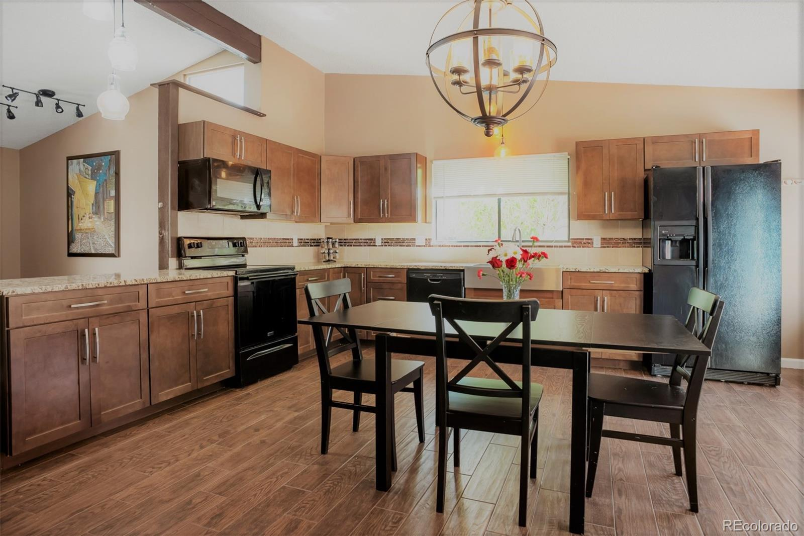 7960 W 90th Avenue Property Photo - Westminster, CO real estate listing