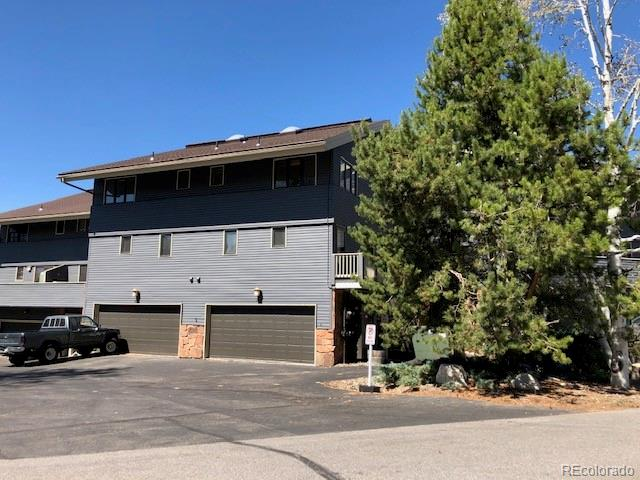 2148 Aster Place #b2 Property Photo