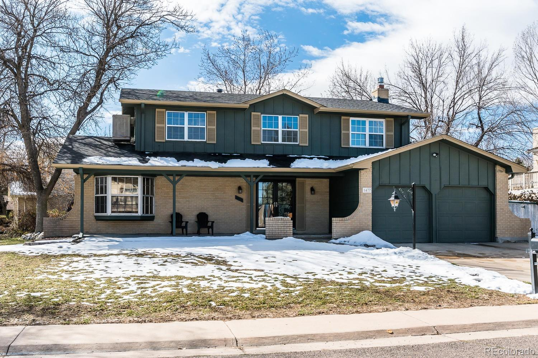 1477 S Oakland Street, Aurora, CO 80012 - Aurora, CO real estate listing