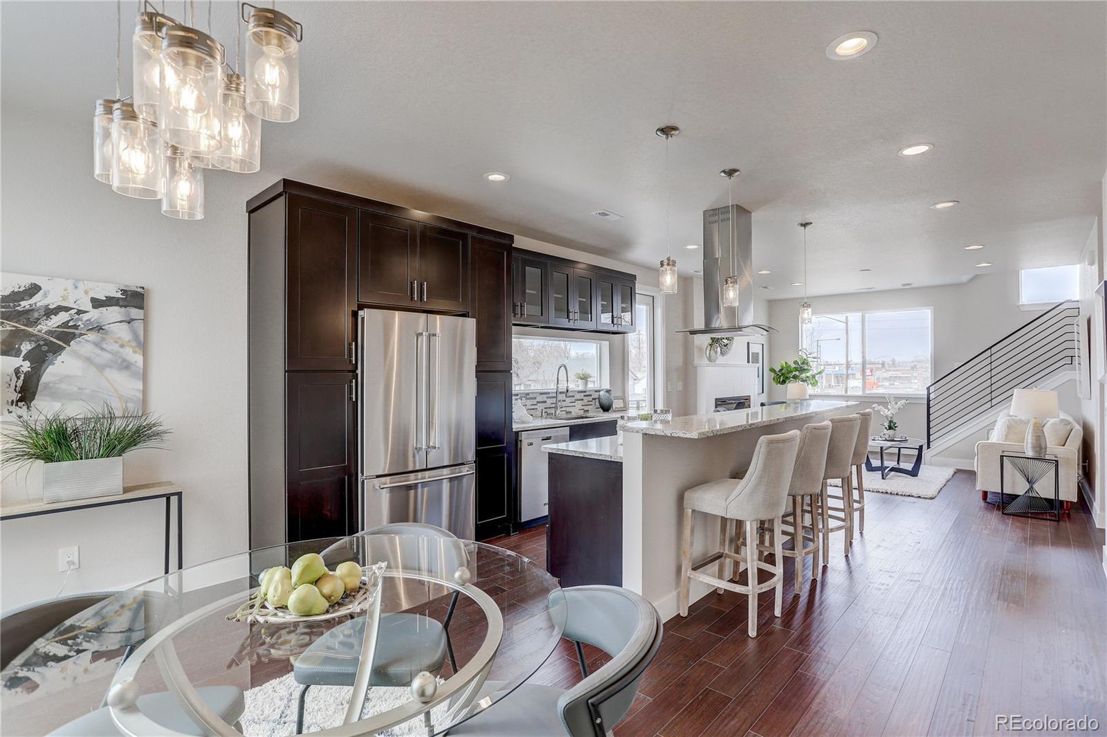 1336 Sheridan Boulevard #110 Property Photo - Denver, CO real estate listing