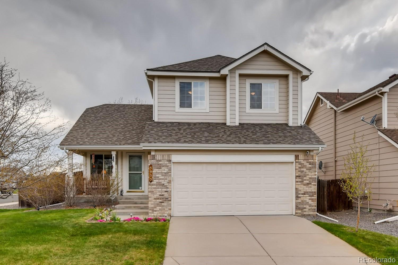 5955 S Zante Way Property Photo - Aurora, CO real estate listing