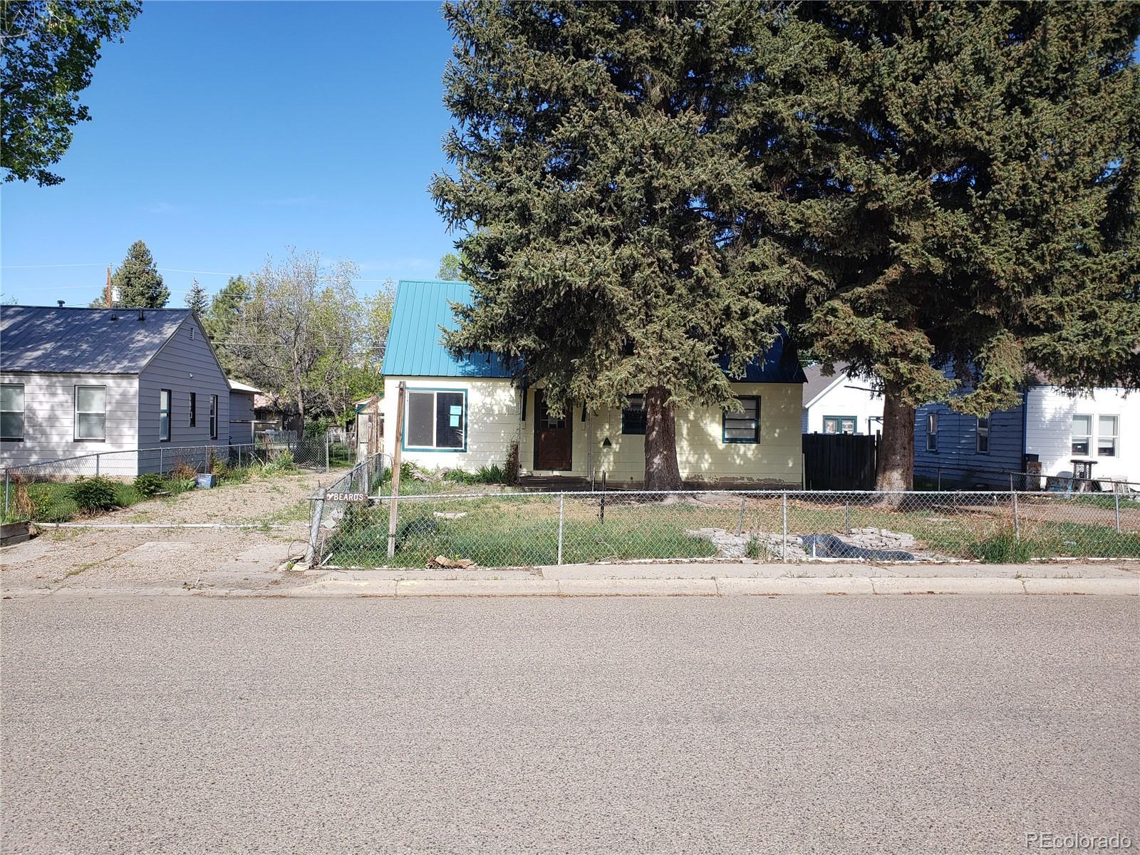 430 Washington Street Property Photo