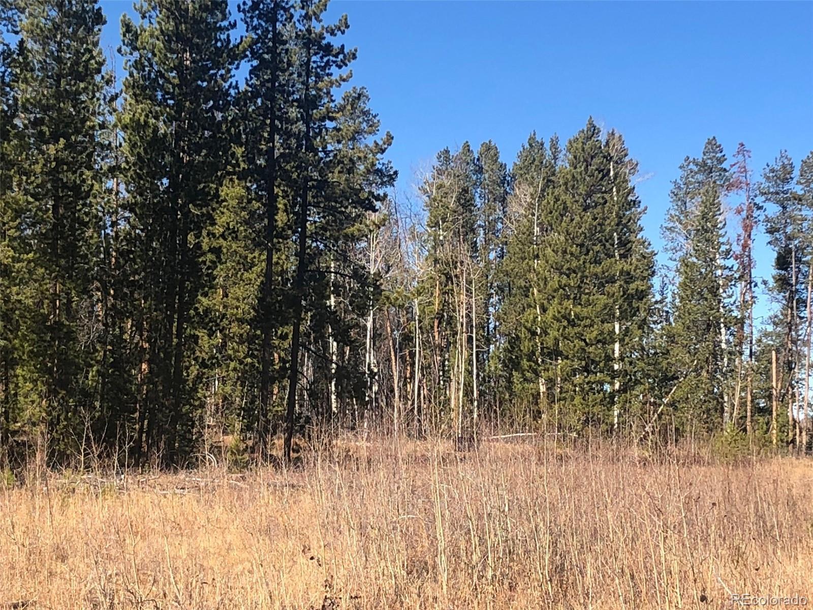 20945 Cayuse Trail Property Photo