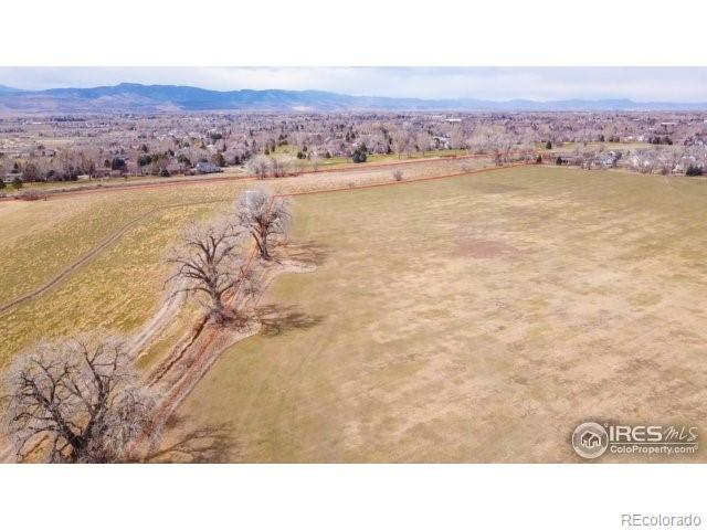 6015 S Timberline Road, Fort Collins, CO 80528 - Fort Collins, CO real estate listing