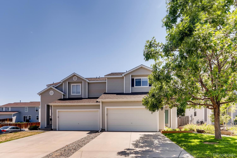 5549 S Quemoy Circle, Aurora, CO 80015 - Aurora, CO real estate listing