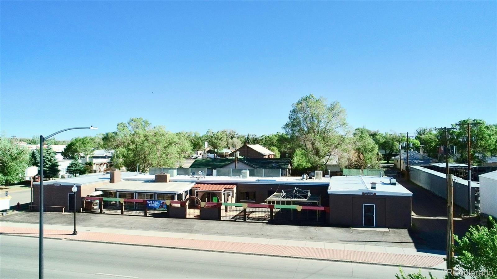 1019 6th Street Property Photo - Alamosa, CO real estate listing