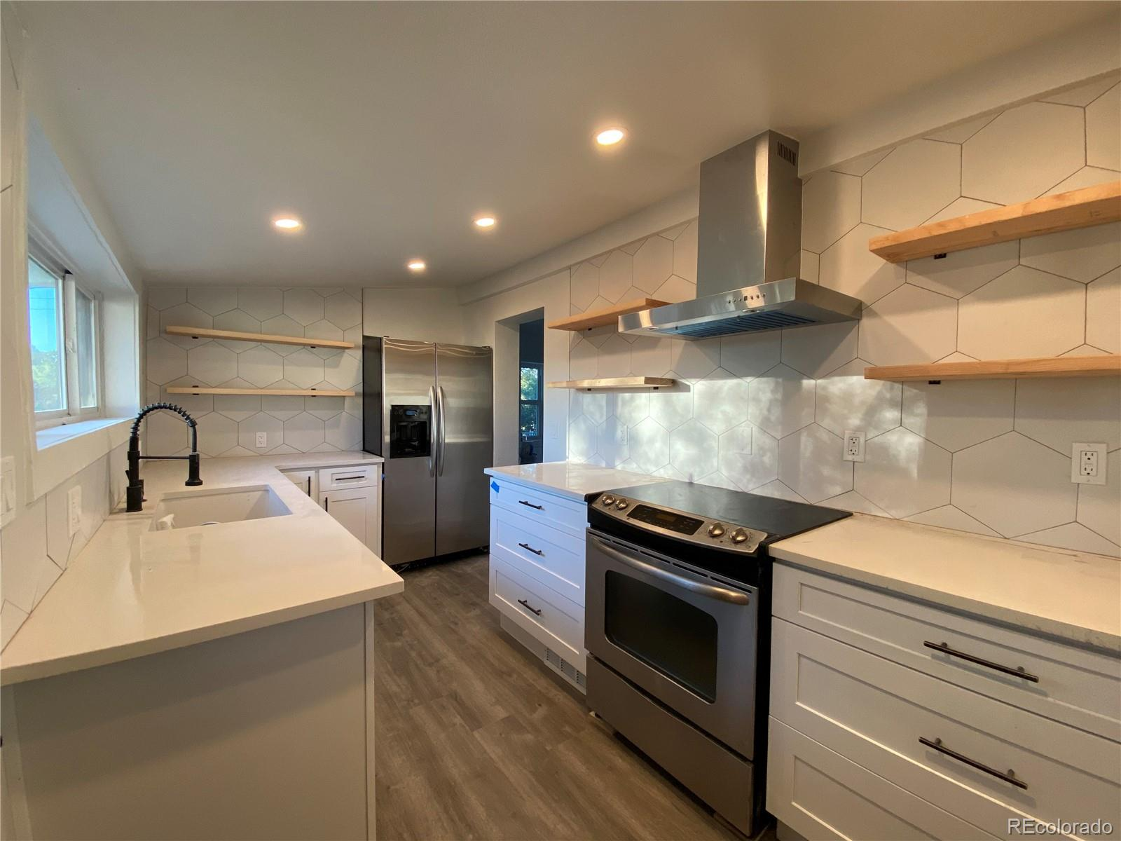 1085 Irving Street Property Photo - Denver, CO real estate listing
