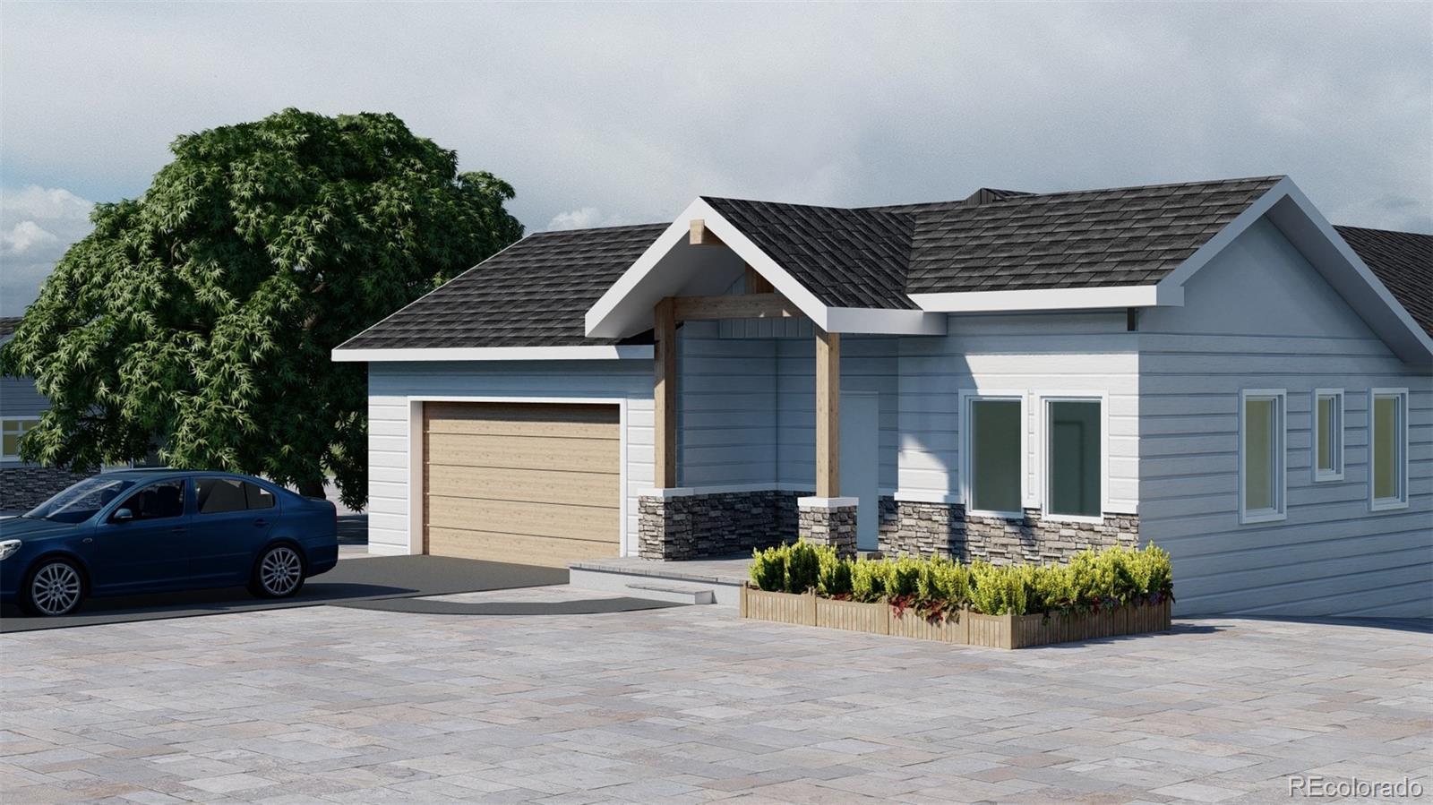 365 Lake View Road Property Photo 1