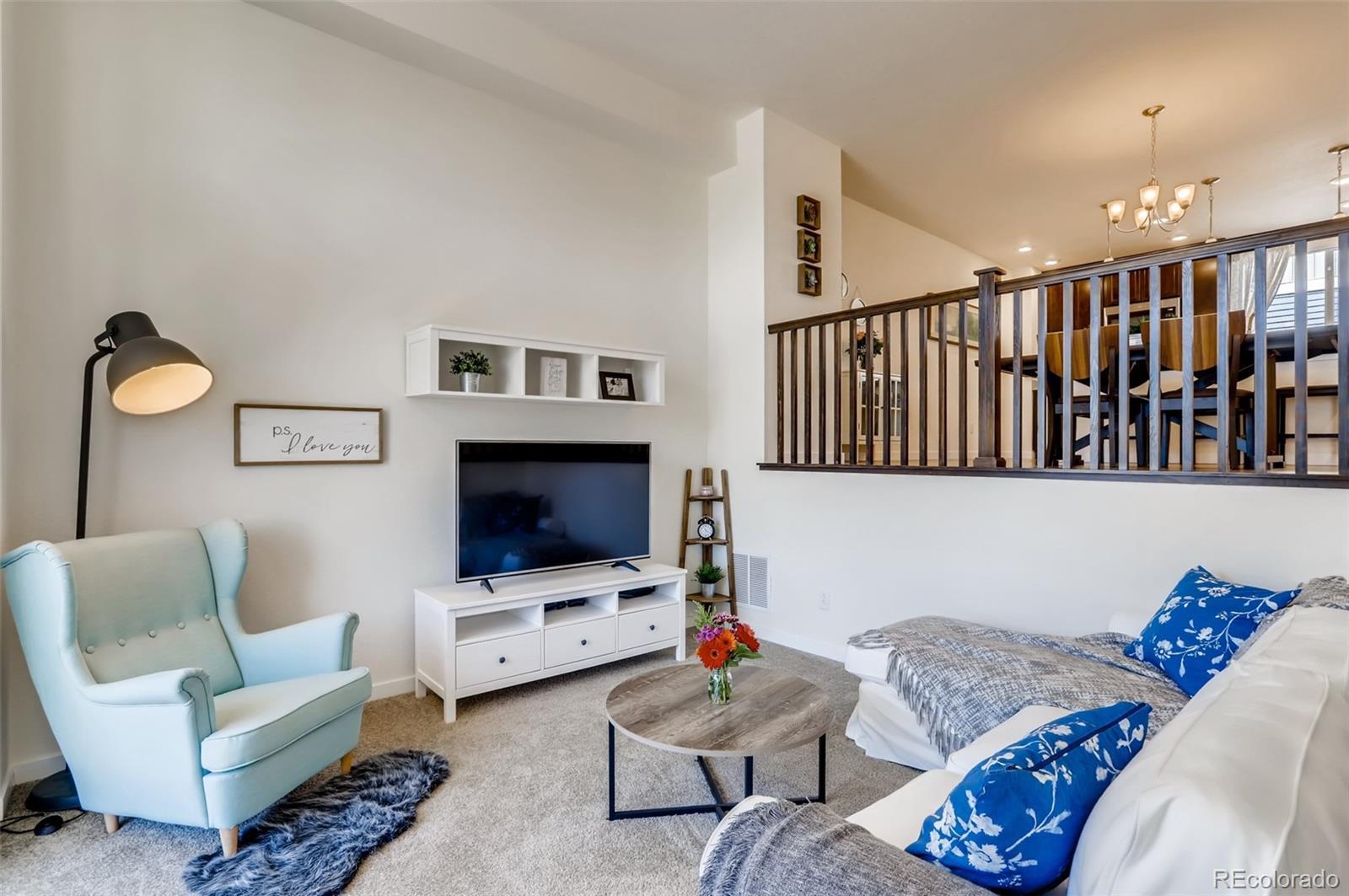 2825 S Elati Street Property Photo - Englewood, CO real estate listing