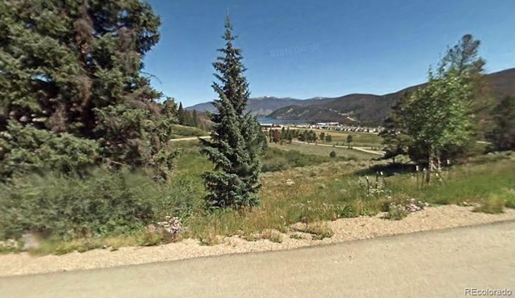 853 Alpensee Drive Property Photo - Breckenridge, CO real estate listing