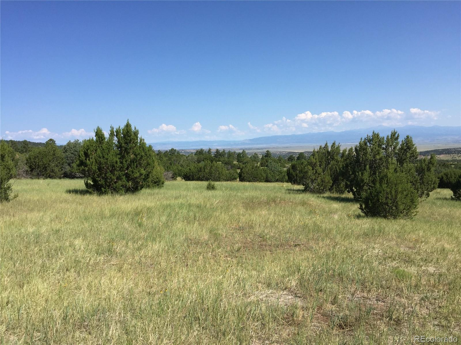 0 Savage Road Property Photo - Pueblo, CO real estate listing