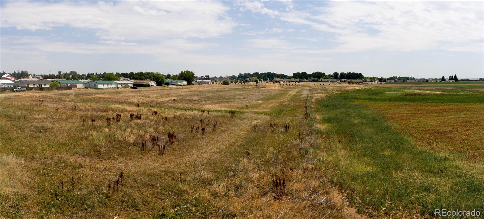 0 To Be Decided, Fort Morgan, CO 80701 - Fort Morgan, CO real estate listing