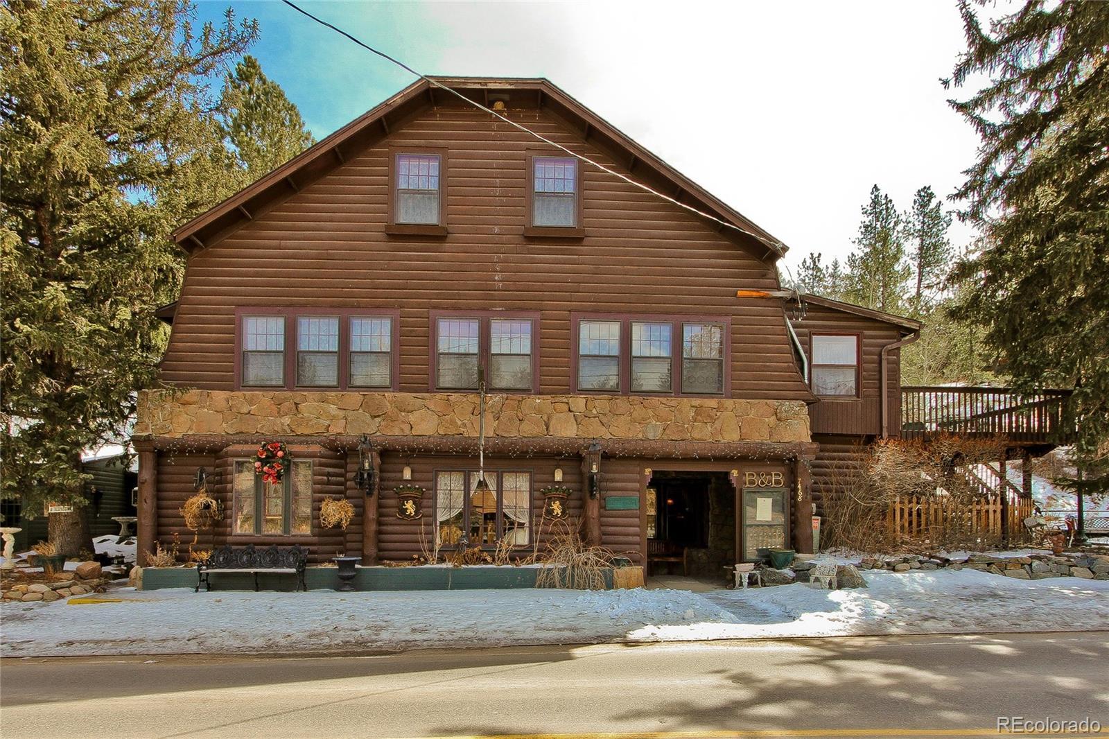 Glen Haven Real Estate Listings Main Image