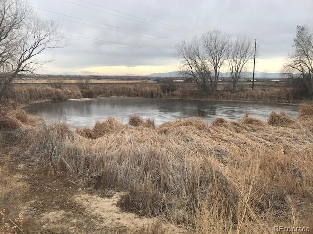 47385 Highway 96 Property Photo - Pueblo, CO real estate listing