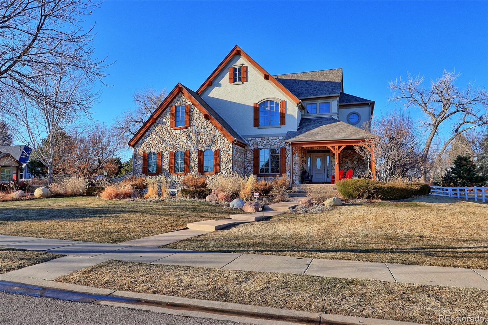 80232 Real Estate Listings Main Image