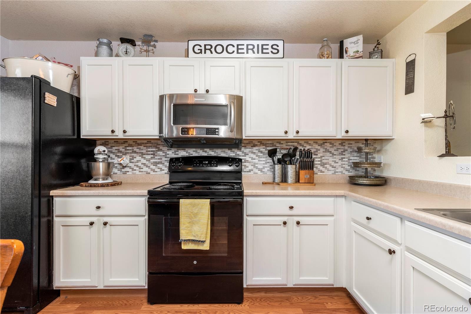 11073 Gaylord Street Property Photo - Northglenn, CO real estate listing