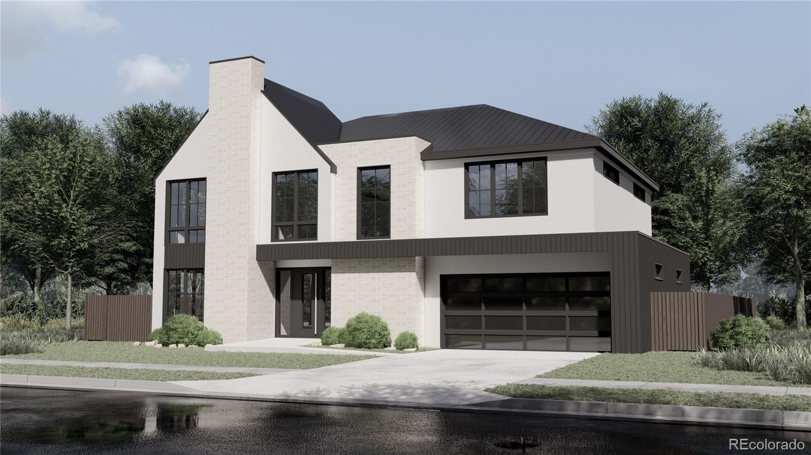 Godsman Real Estate Listings Main Image