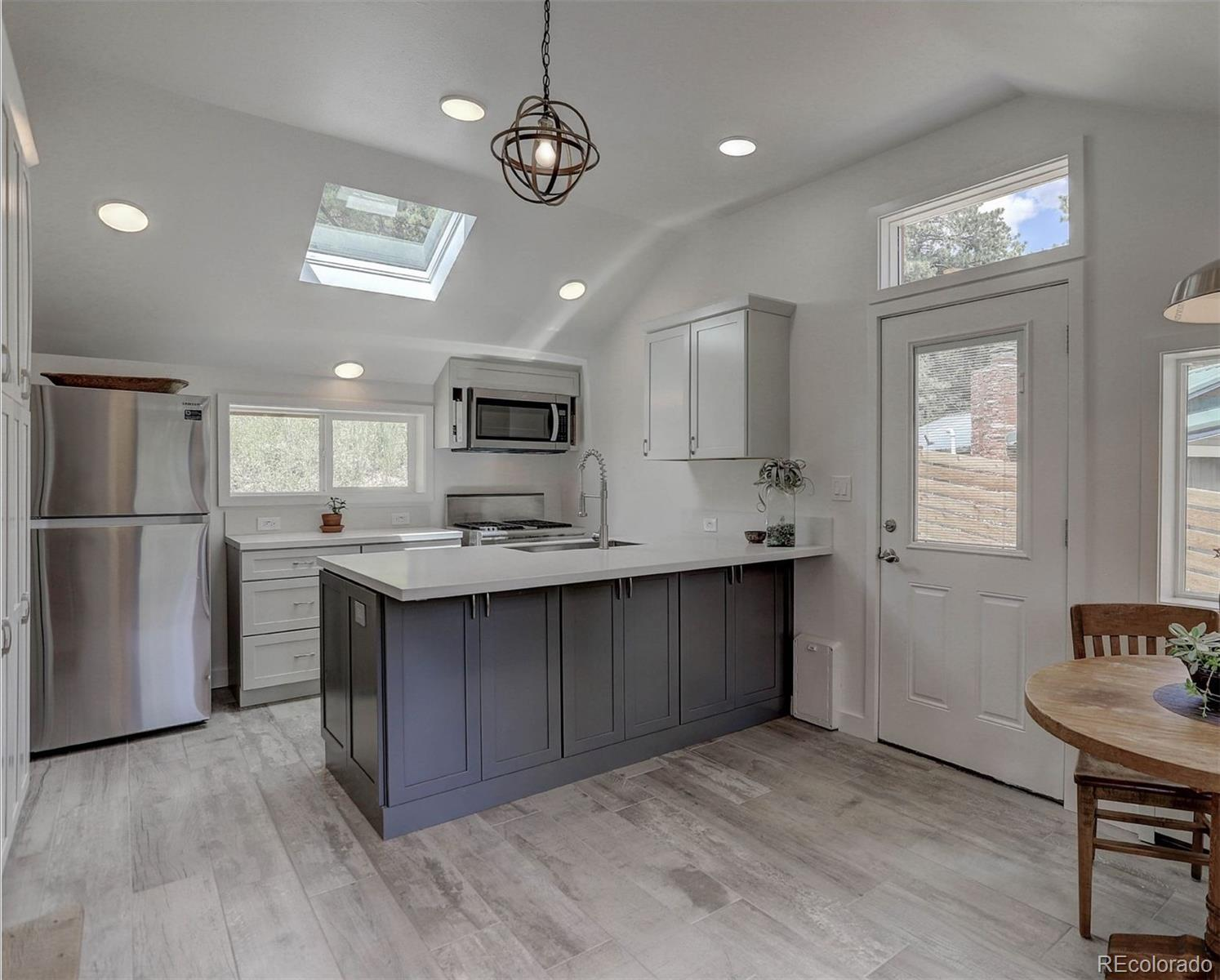309 Bendemeer Drive, Evergreen, CO 80439 - Evergreen, CO real estate listing