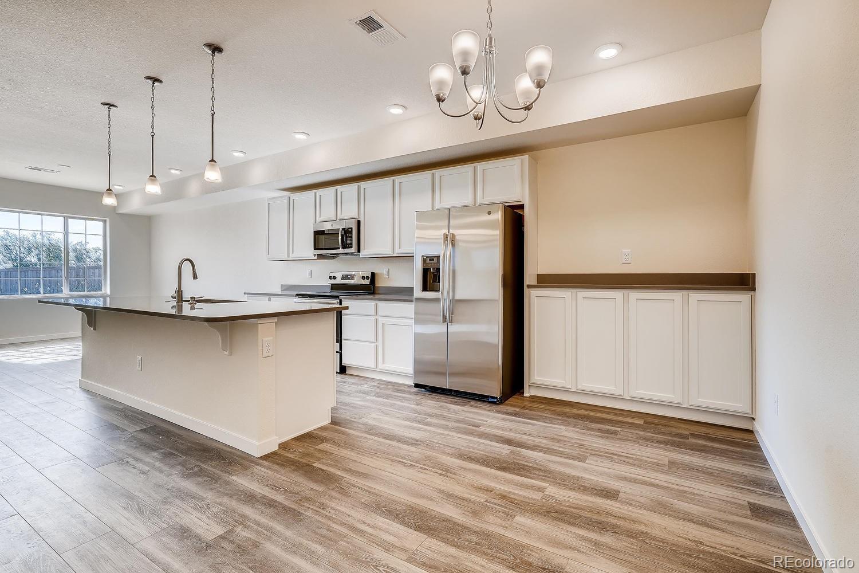 887 E 98th Avenue #1103 Property Photo - Thornton, CO real estate listing
