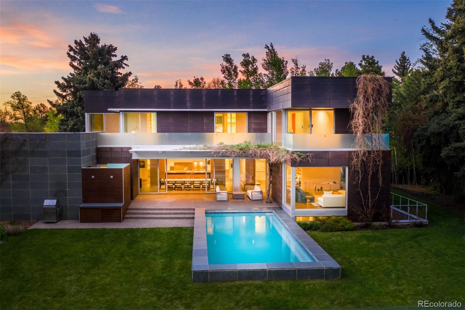 950 S Steele Street Property Photo - Denver, CO real estate listing
