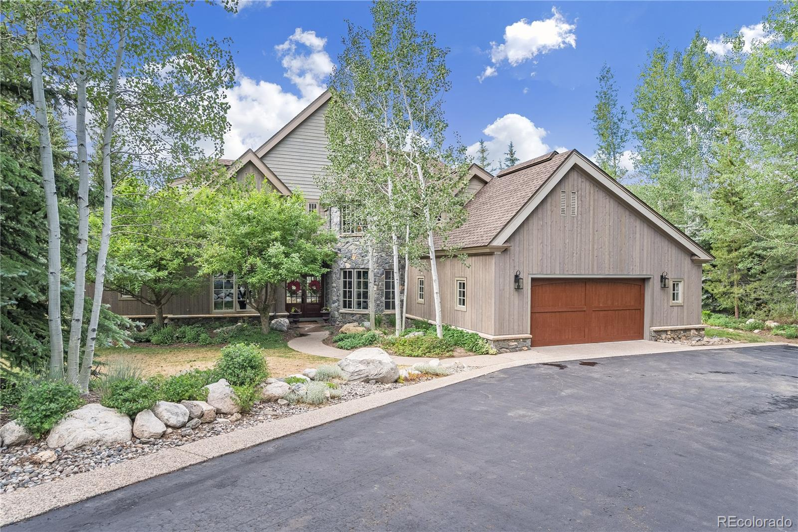 1031 Steamboat Boulevard Property Photo 1