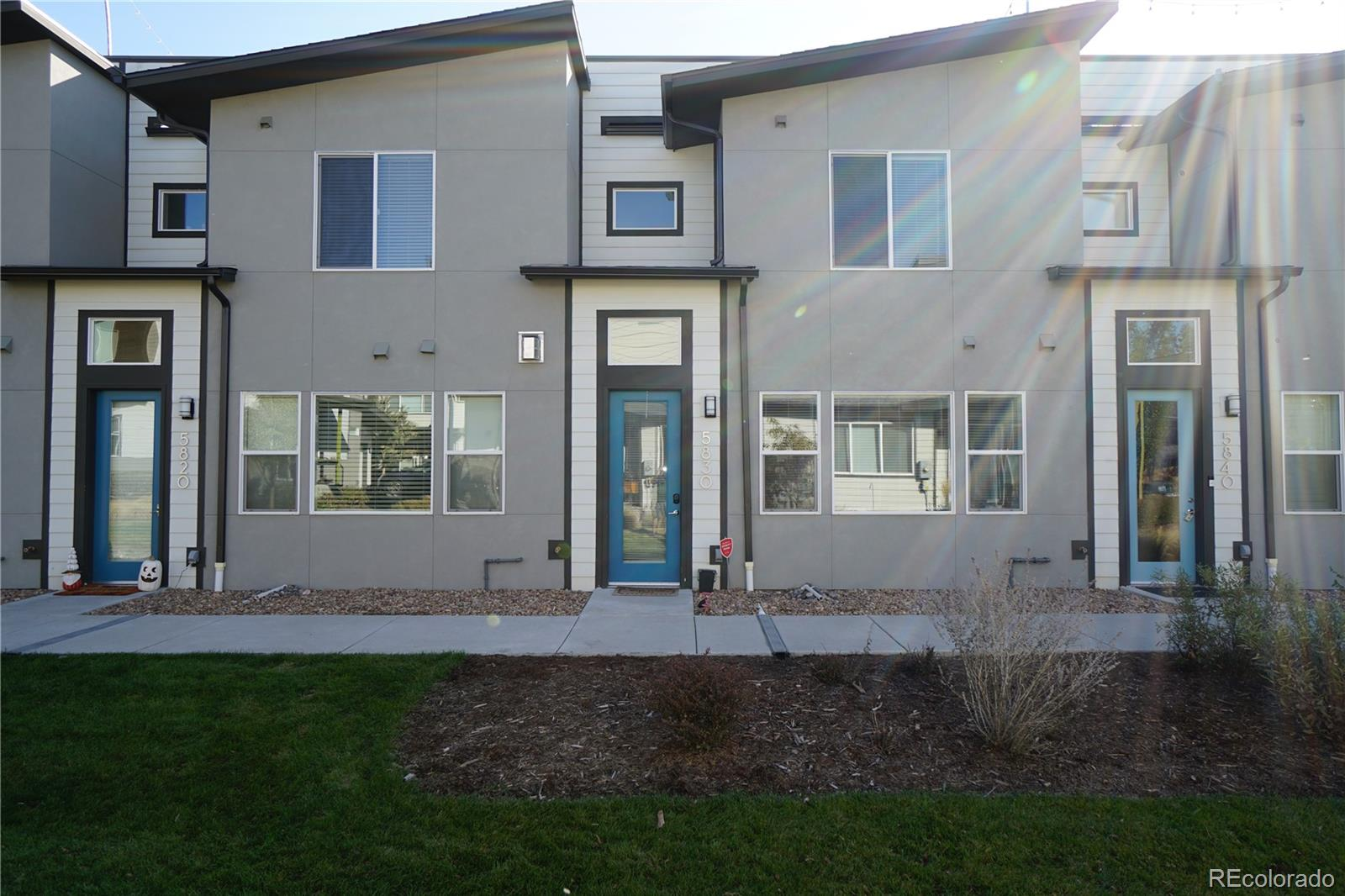 5830 W 39th Place Property Photo - Wheat Ridge, CO real estate listing