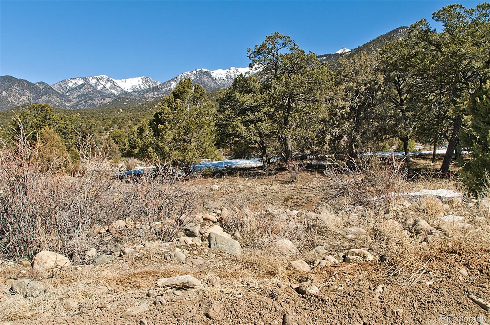 2179 Spanish Creek Road Property Photo - Crestone, CO real estate listing