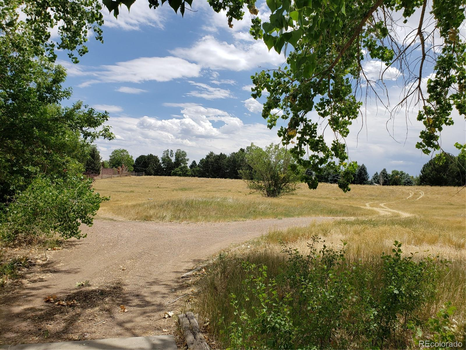 4 Carriage Brook Road Property Photo - Cherry Hills Village, CO real estate listing