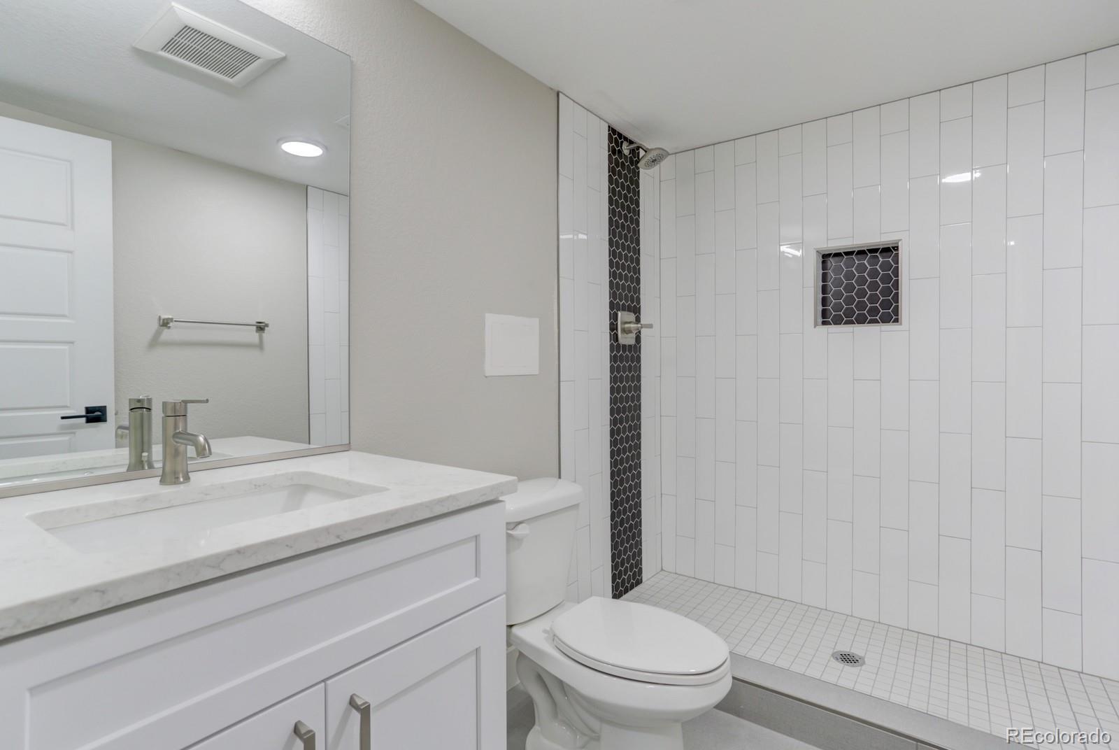 Aria Denver Real Estate Listings Main Image