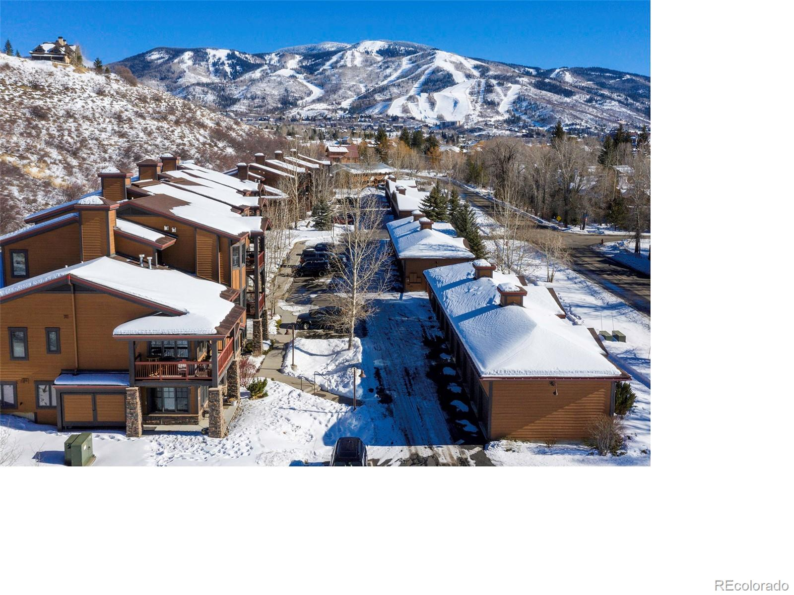 Sundance Creek Condos Real Estate Listings Main Image