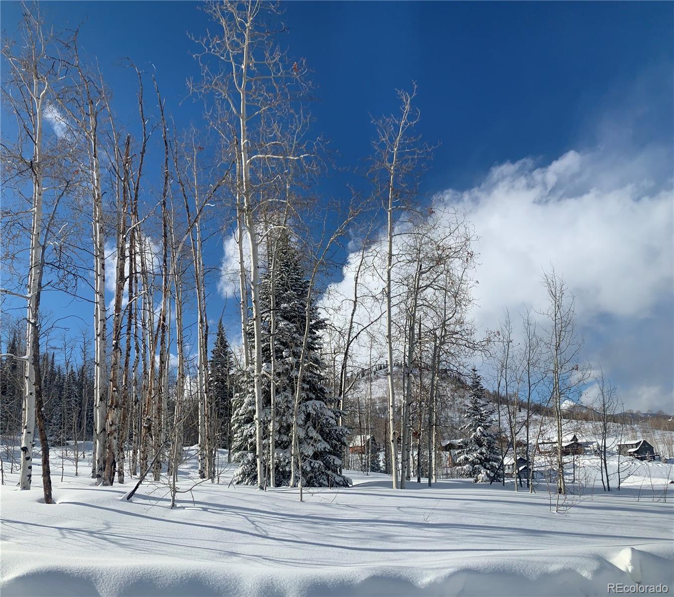 26750 Beaver Canyon Drive Property Photo