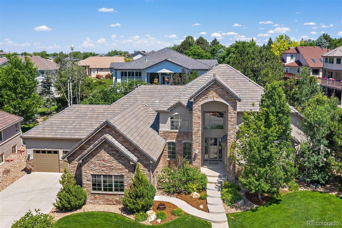 282 Berthoud Trail Property Photo - Broomfield, CO real estate listing
