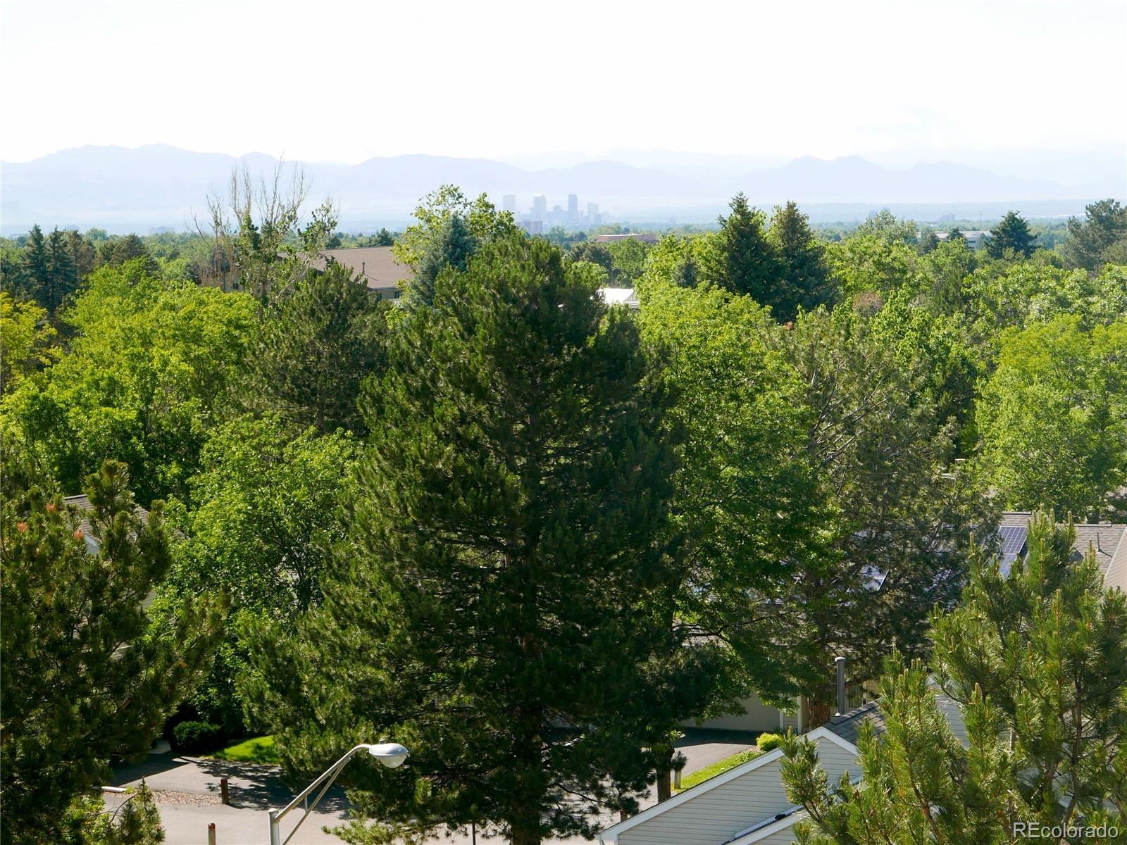 13800 E Marina Drive #606 Property Photo - Aurora, CO real estate listing