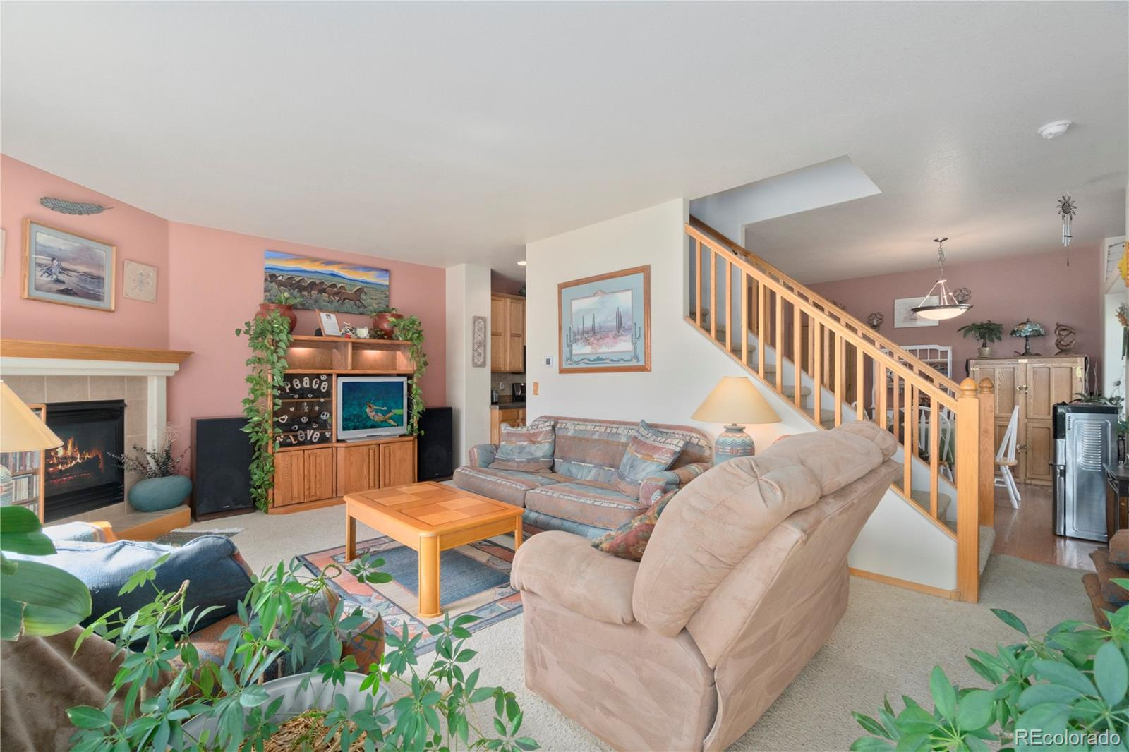 408 Strasburg Drive #B6 Property Photo - Fort Collins, CO real estate listing