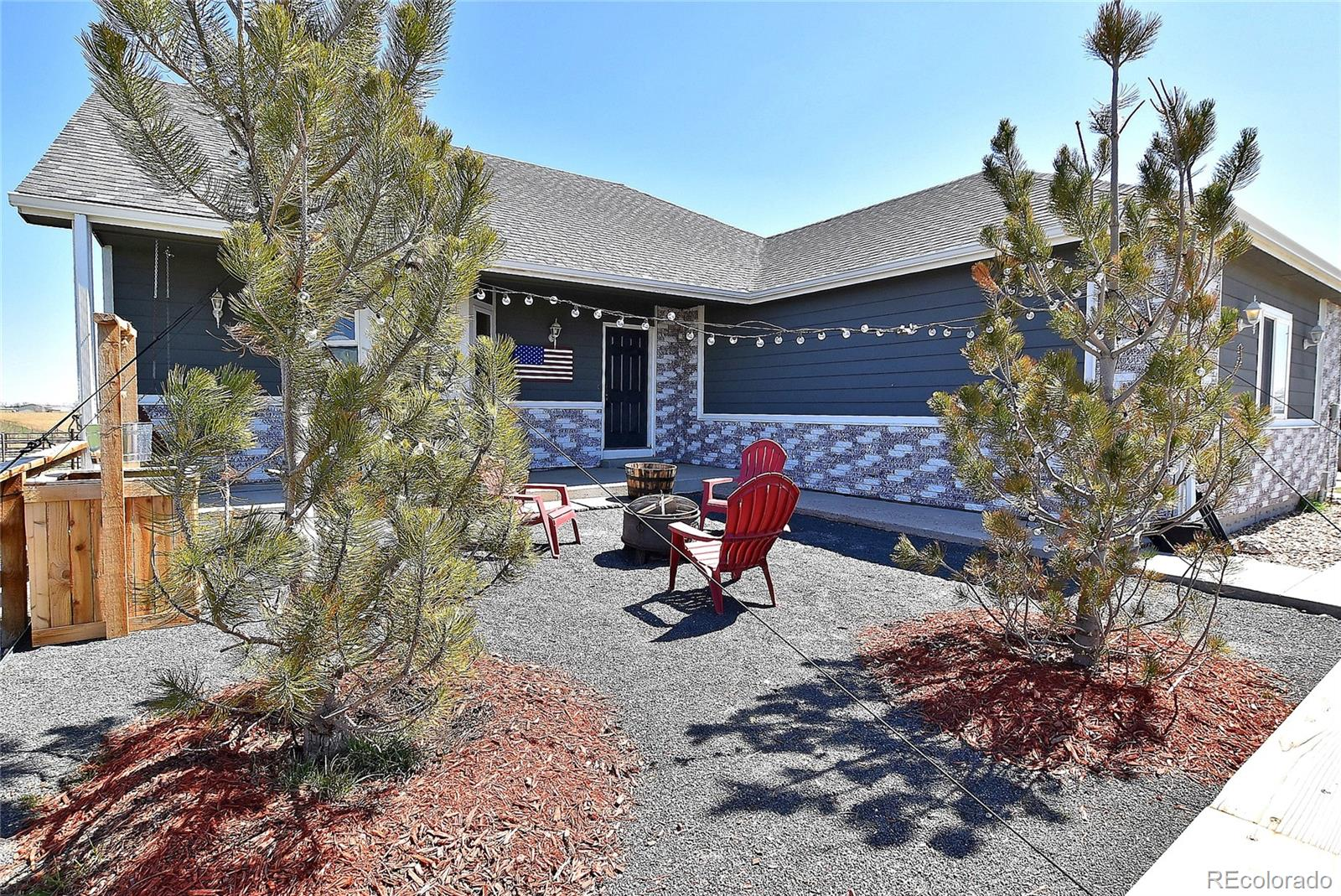 37868 County Road 59 Property Photo - Eaton, CO real estate listing