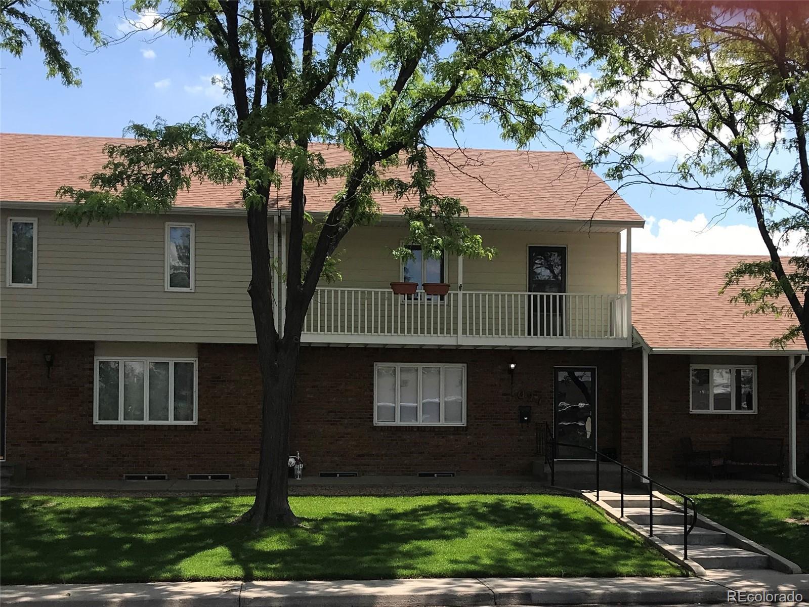 1024 Gateway Avenue, Fort Morgan, CO 80701 - Fort Morgan, CO real estate listing