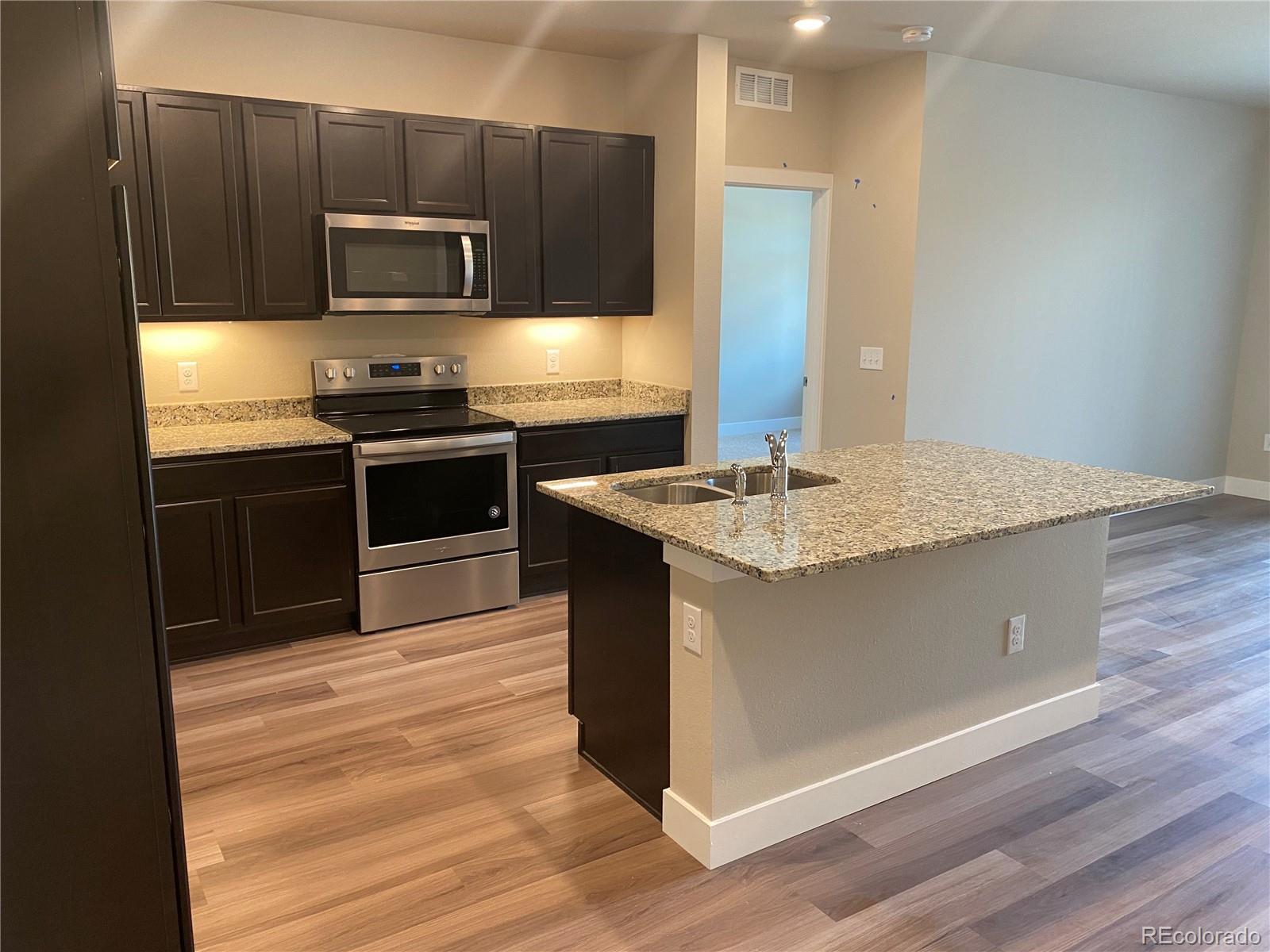 14341 E Tennessee Avenue #206, Aurora, CO 80012 - Aurora, CO real estate listing