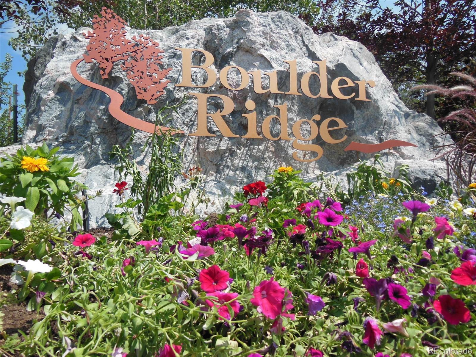 225 Boulder Ridge Road Property Photo - Steamboat Springs, CO real estate listing