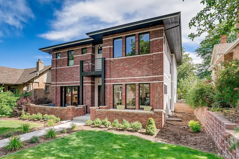 Columbian Real Estate Listings Main Image