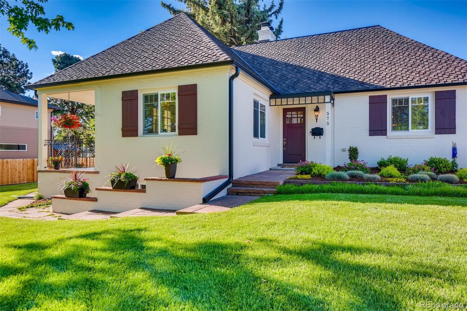 Charles Hay Real Estate Listings Main Image
